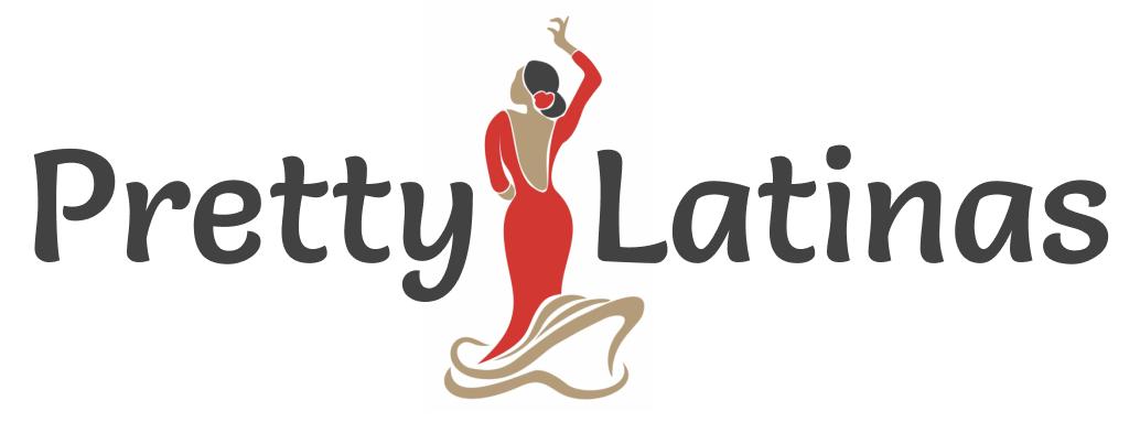 Pretty Latinas